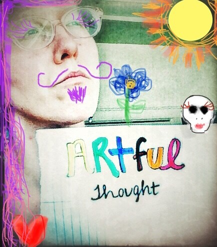 Artful Thought