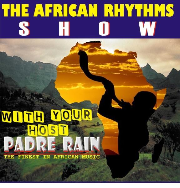 The African Rhythms