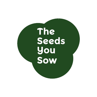 The Seeds You Sow
