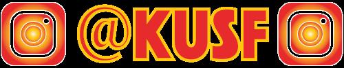 KUSF IG